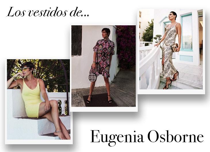 eugenia-osborne-looks-vestidos