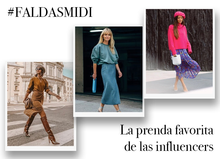 faldas-midi-otono-2019-influencers