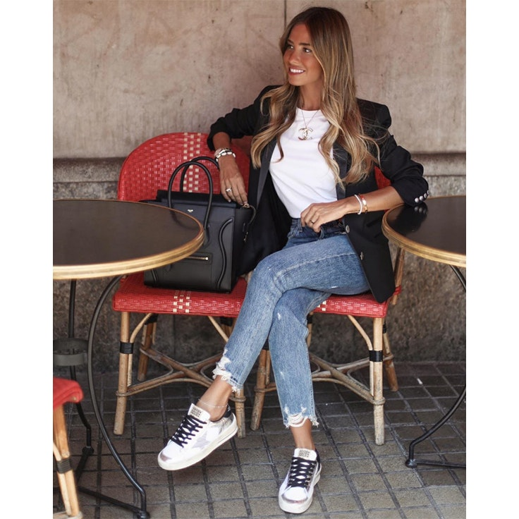 marta carriedo estilo influencer instagram