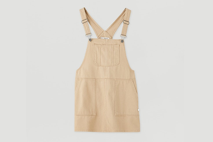 peto color beige pull and bear