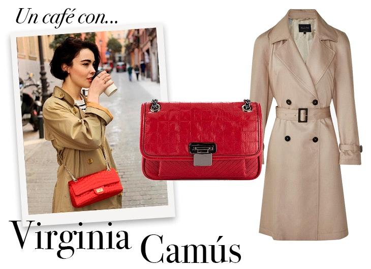 virginia-camus-el-estilo-de