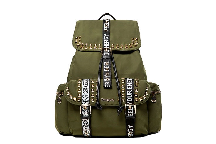Bolsos-Desigual-mochila