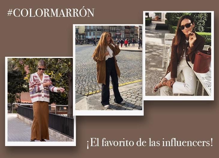 color-marron-temporada-otono-influencers-plaza-mayor