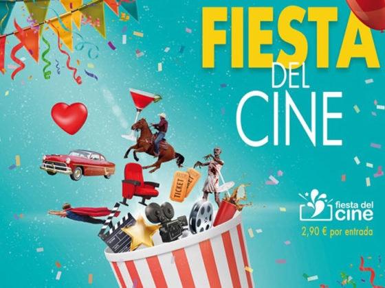 Fiesta-del-cine