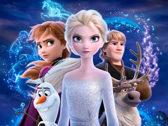 Frozen-2-estreno