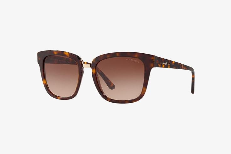gafas de sol armari marrones sunglass hut