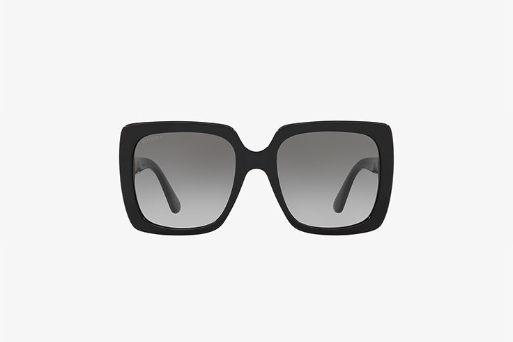 gafas de sol gucci sunglass hut laura eguizabal