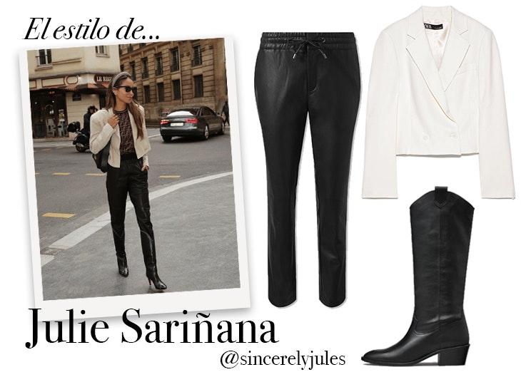 julie-sariñana-el-estilo-de