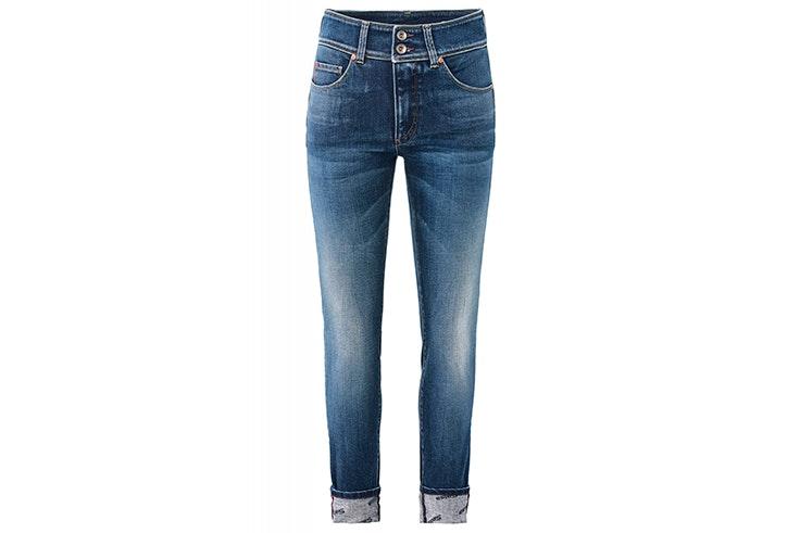 pantalon vaquero salsa jeans