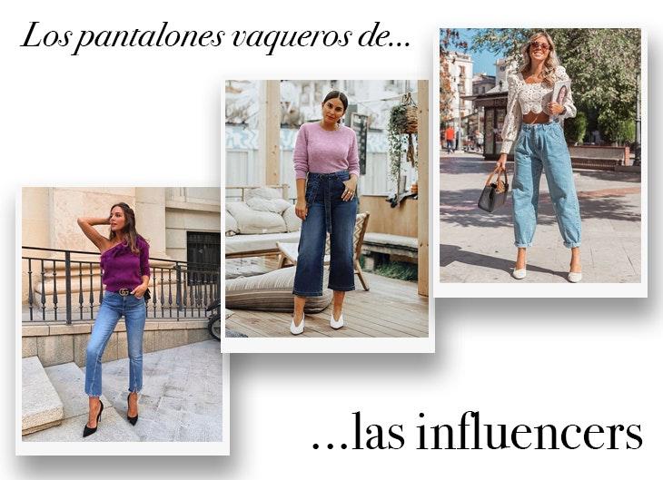 pantalones-vaqueros-influencers-otono