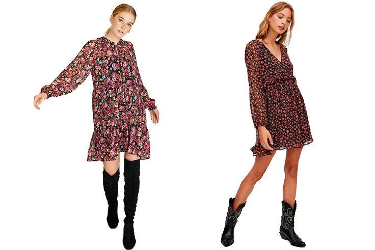 vestidos-estampados