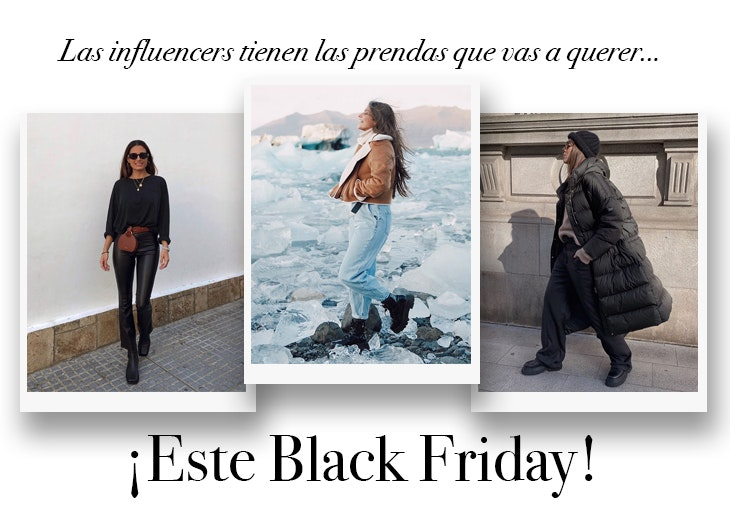 Black-Friday-portada