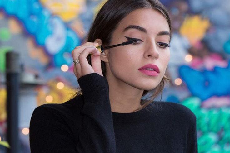 Cómo-maquillarte-los-ojos