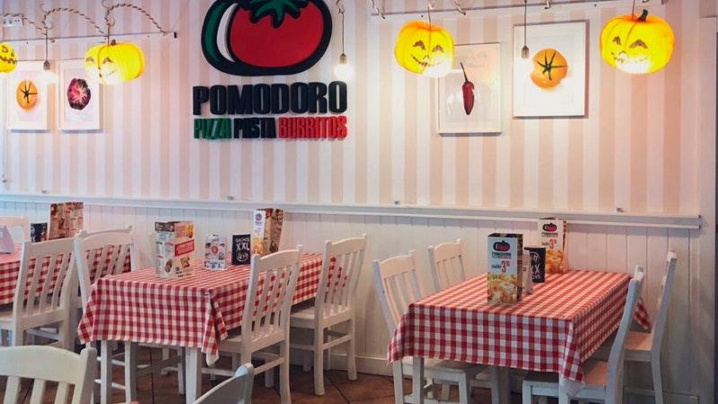 Portada tiendas - Pomodoro.png