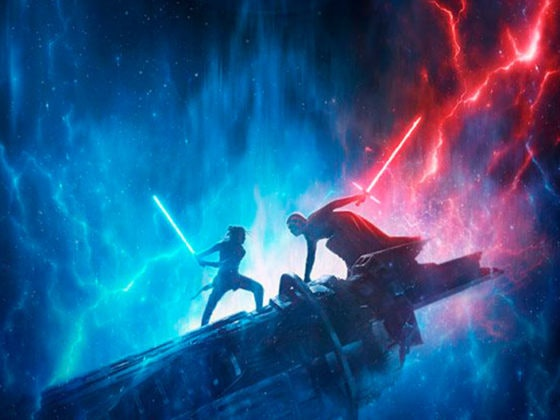 Estreno-Star-Wars