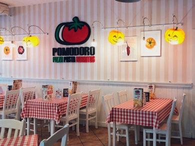 Pomodoro-Plaza-Mayor