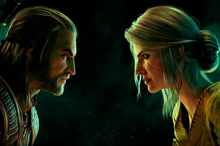 The-Witcher-3-Guía