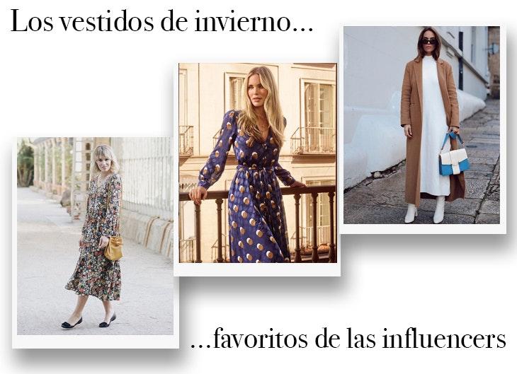 vestidos-de-invierno-influencers-estilo