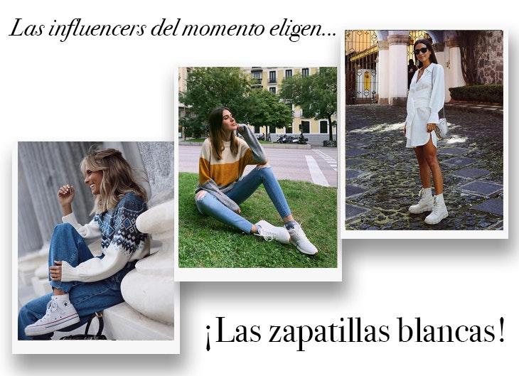 zapatillas-blancas--influencers-plaza-mayor