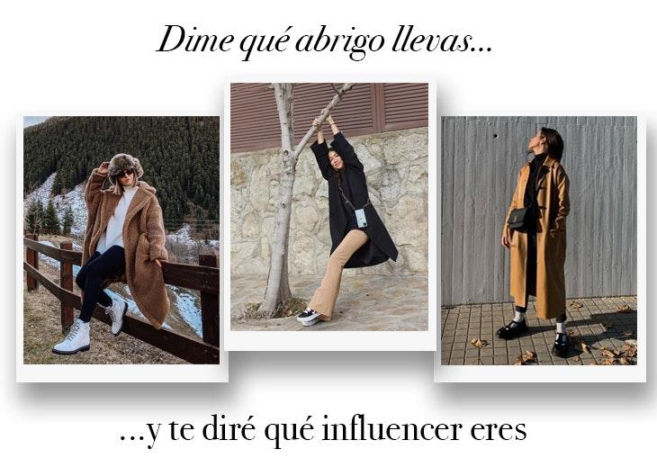 abrigo-influencers