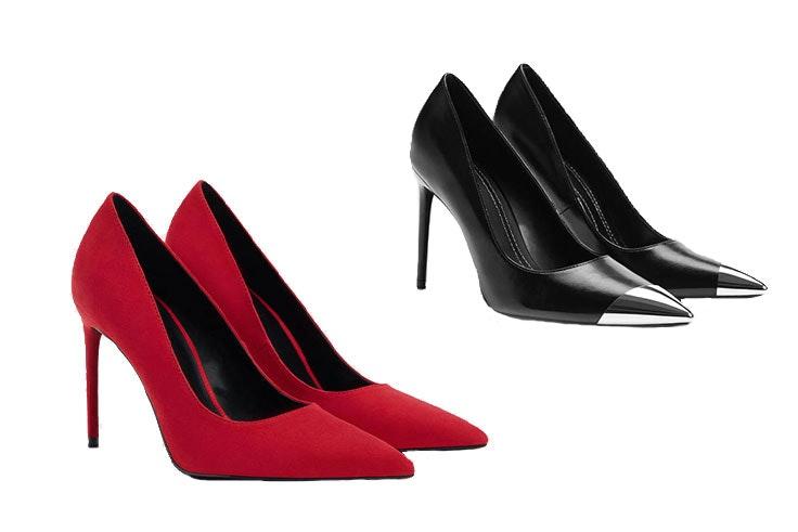 Bershka-zapatos