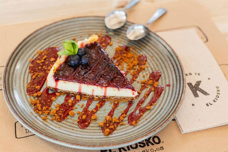 El-Kiosko-tarta-de-queso