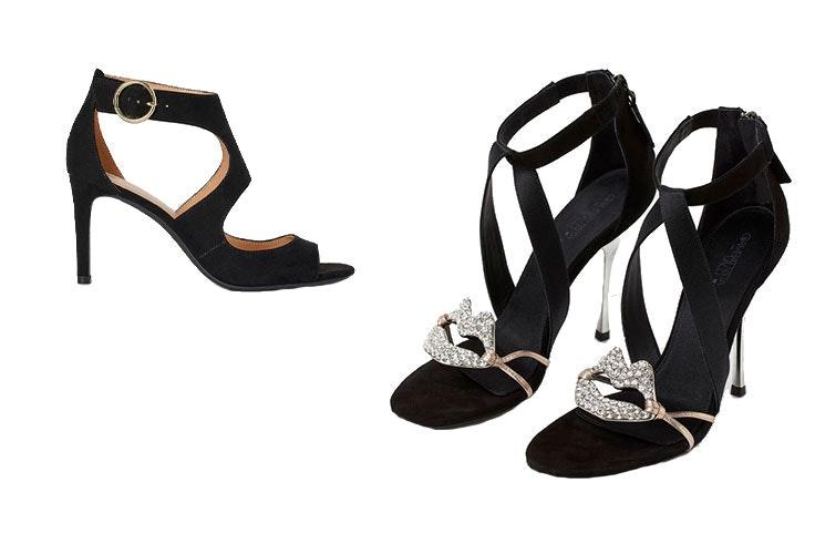 H&M-zapatos