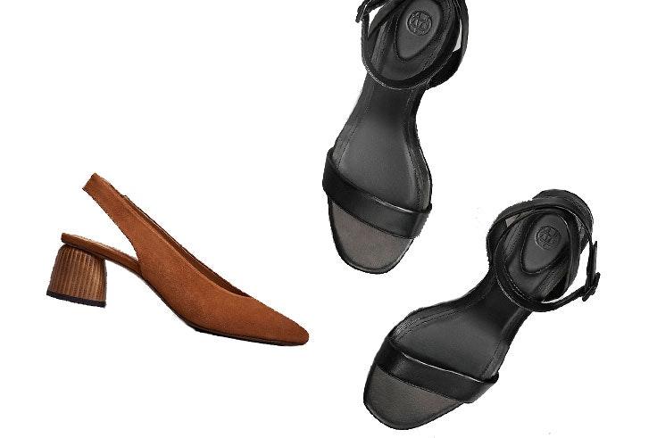 Massimo-Dutti-zapatos