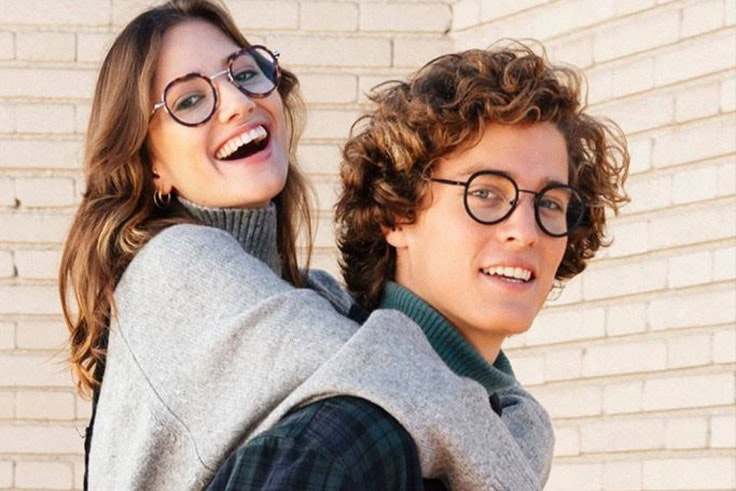Miller-&-Marc-gafas