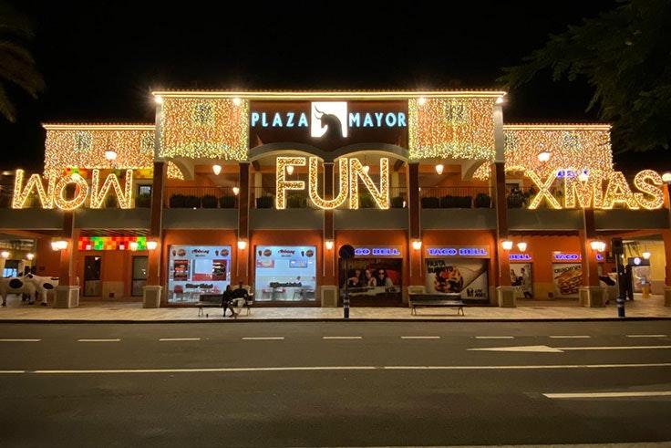 Navidad-en-Plaza-Mayor
