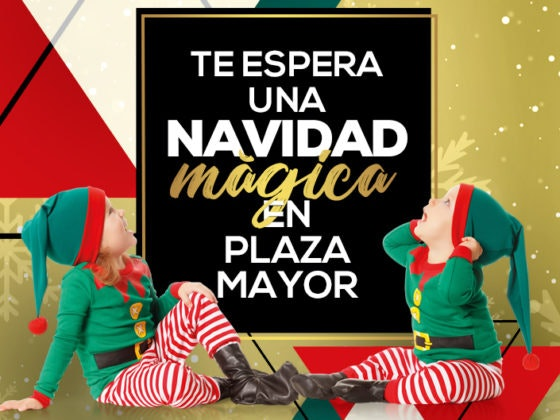 navidad-plaza-mayor