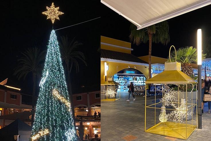 Plaza-Mayor-Navidad