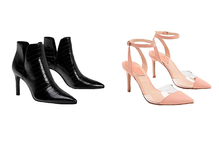 Stradivarius-zapatos