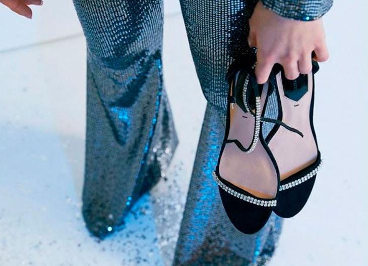 zapatos-de-fiesta