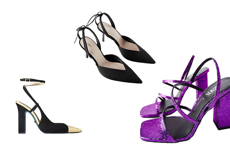 Zara-zapatos-tacón