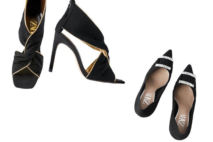 Zara-zapatos