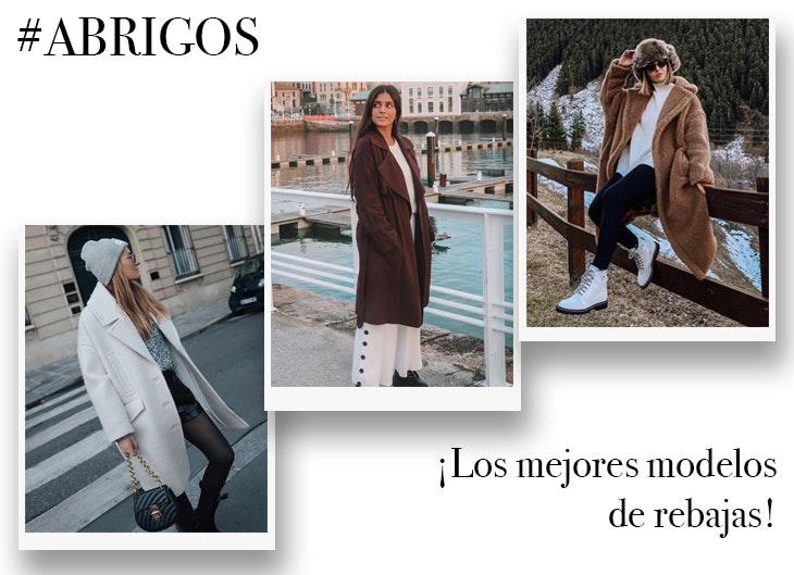 abrigos-invierno-influencers-frio-2020-moda