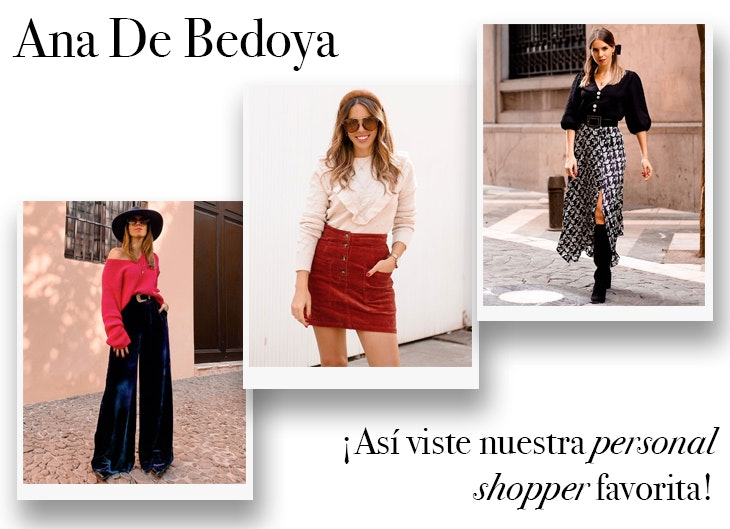 ana-de-bedoya-estilo-personal-shopper-plaza-mayor