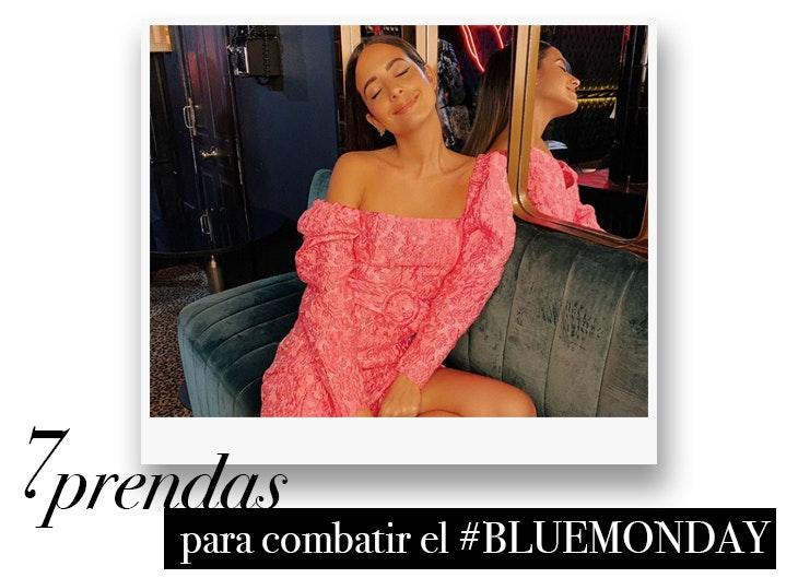 blue-monday-prendas-plaza-mayor