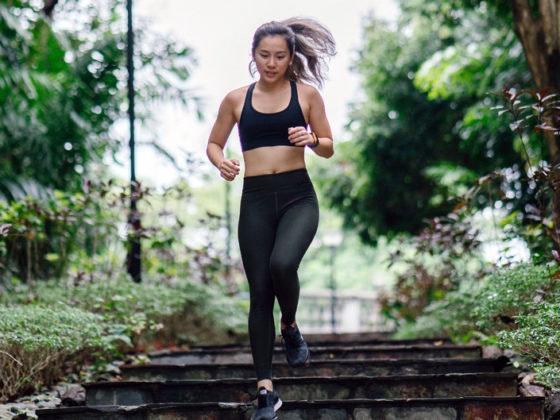 Los deportes más completos y saludables portada