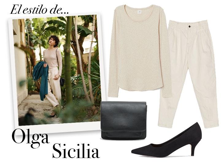 El-estilo-de-Olga-Sicilia