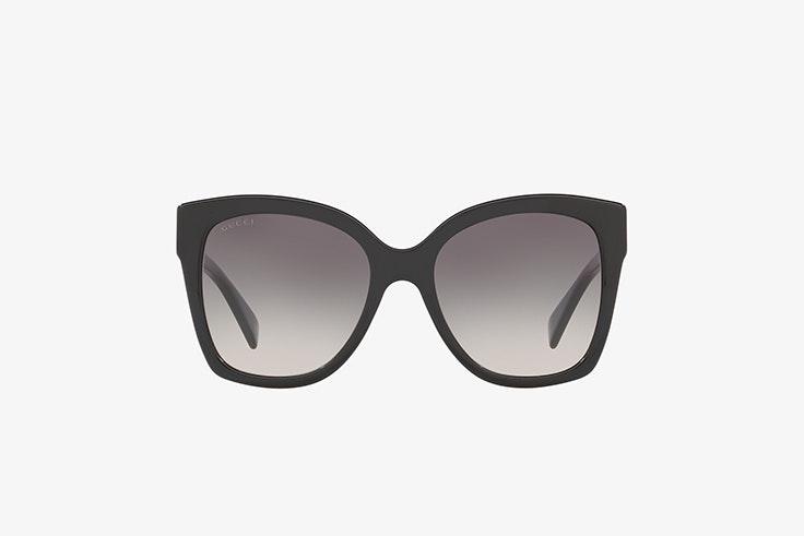 gafas de sol gucci de sunglass hut erea louro