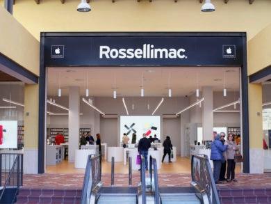 Los imprescindibles de Rossellimac - destacada