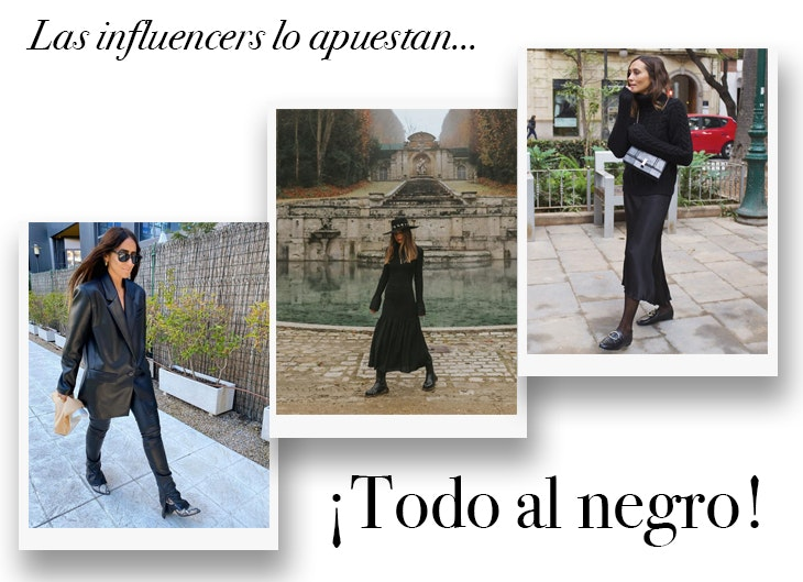 Influencers-total-look
