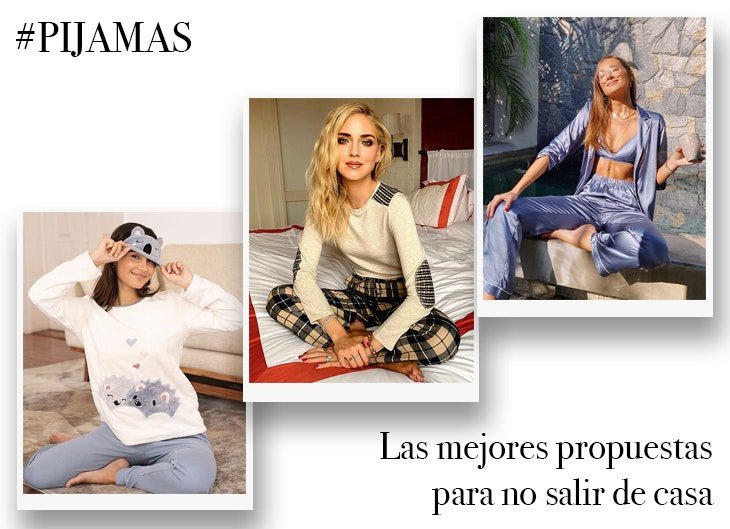 pijamas-de-invierno-influencers-frio-2020-moda