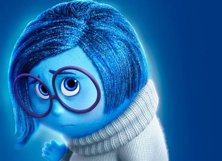 Cómo-superar-el-blue-monday-pixar-tristeza
