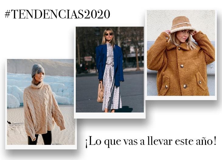 tendencias-2020-moda-plaza-mayor