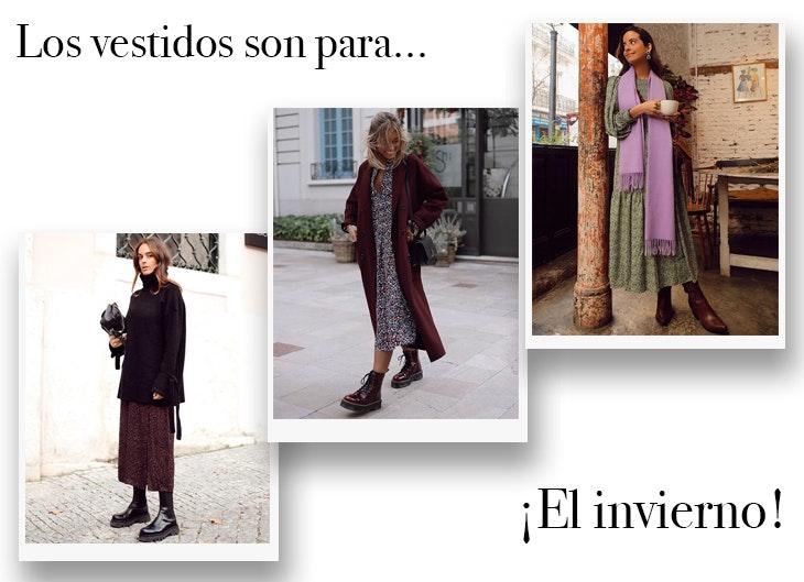 vestidos-invierno-influencers-2020-moda