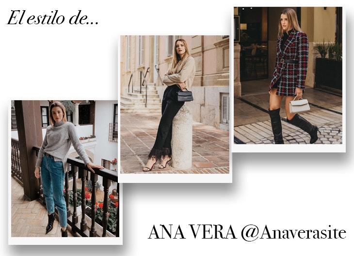 ana-vera-verablonde-plaza-mayor