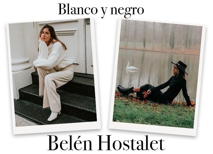 belen-hostalet-el-estilo-de